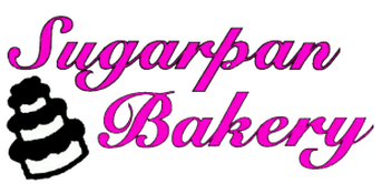 Sugarpan Bakery
